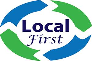 local-content
